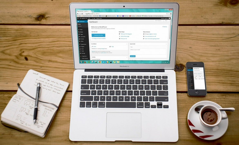 Website SEO & Digital Marketing Ideas