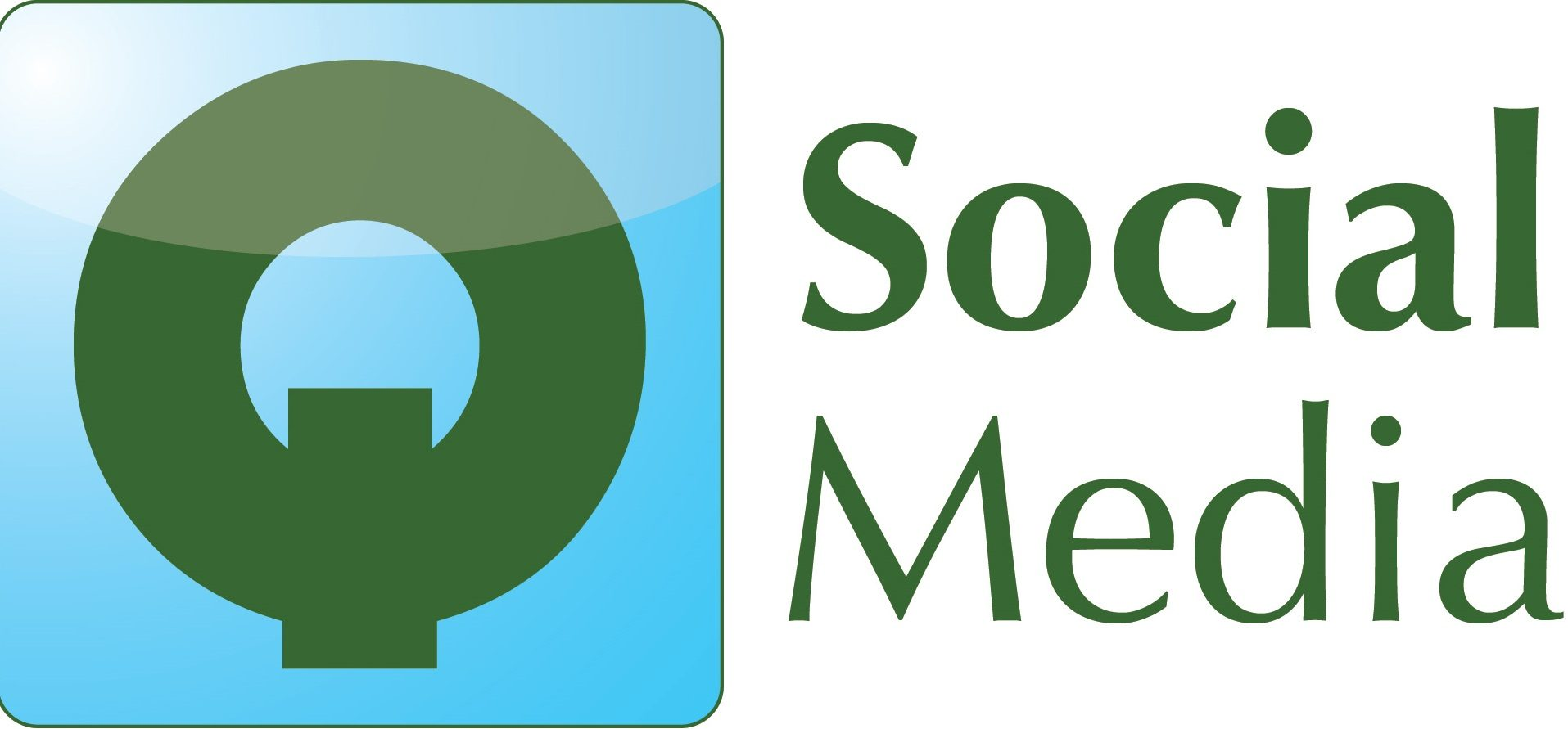 Digital Marketing & Social Media Agency