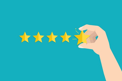 ¬¬5 tips on using SEO to thrive in a post covid era - strategy for positive reviews