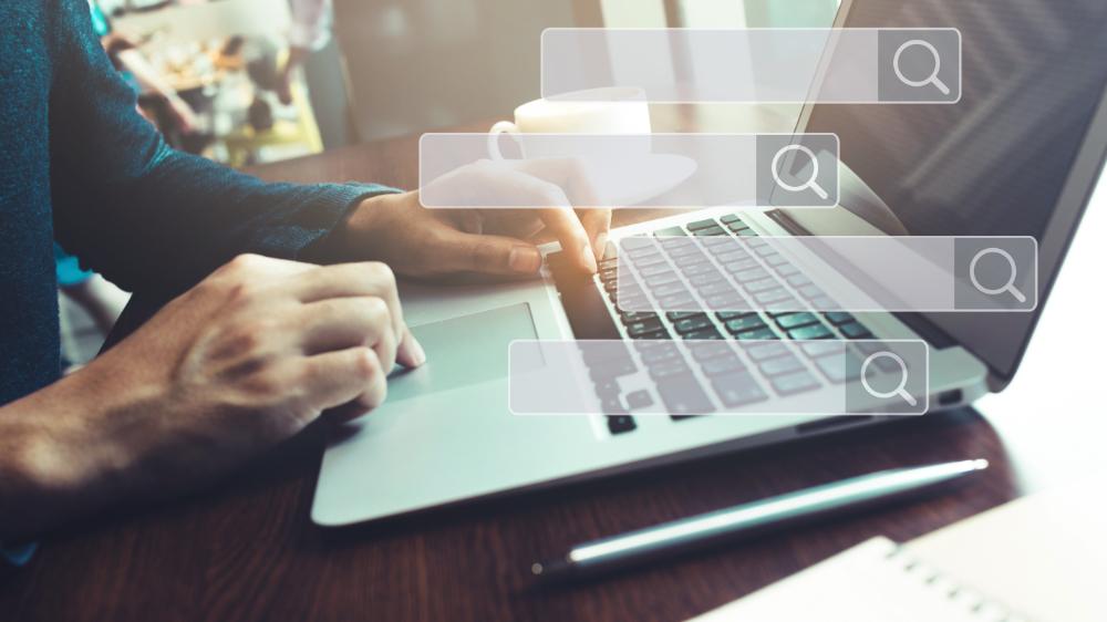 Top Tips to Improve Website Traffic SEO Keyword Analysis
