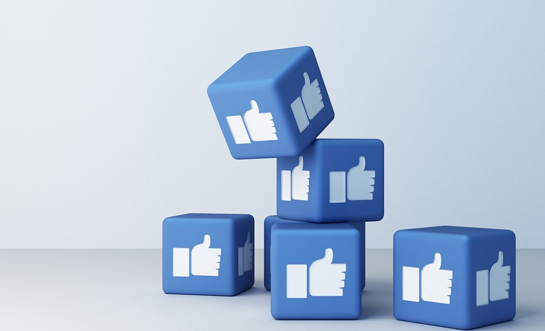 Facebook Catalogue Ads